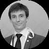 Stephane Rousselet, WPC