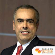 André Araújo