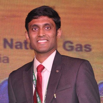 Vijay Anne