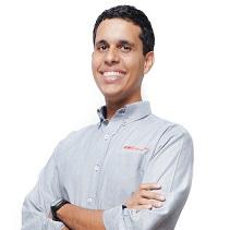 Vinícius Carvalho