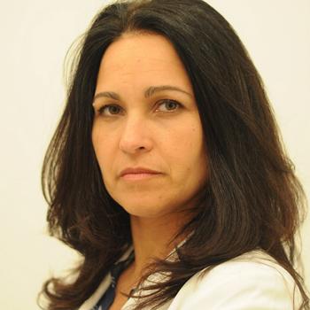 Ana Hofmann