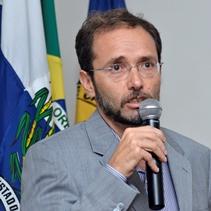 Alexandre Szklo