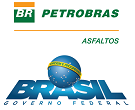 BR Asfalto + Governo-02
