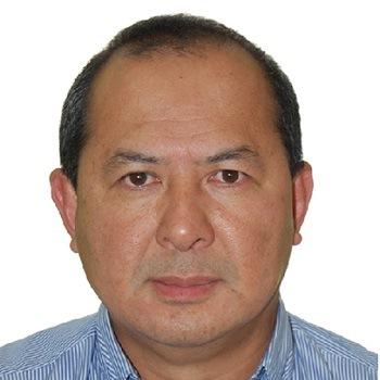 Edson Orikassa
