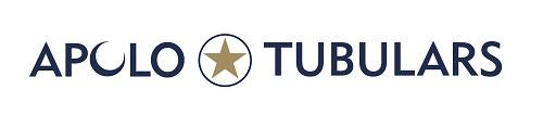 apolo_tubulars_logo_sem slogan-01 550 x104