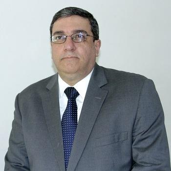 Doneivan Ferreira