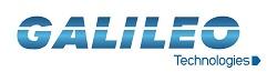 Galileo_Technologies-01250