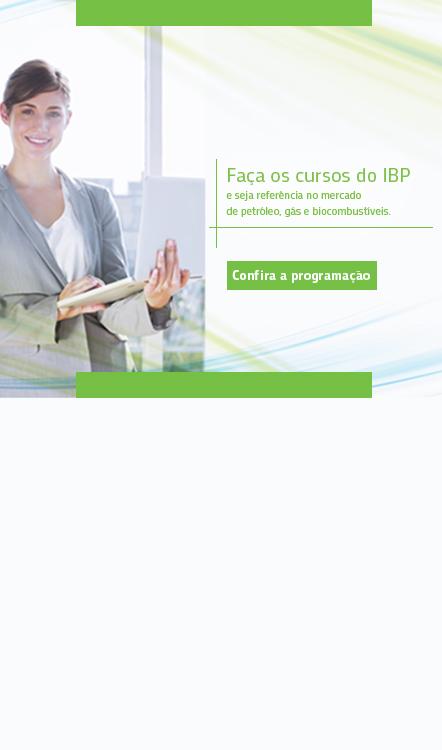 IBP_Job51_Cursos_Mobile_442x750
