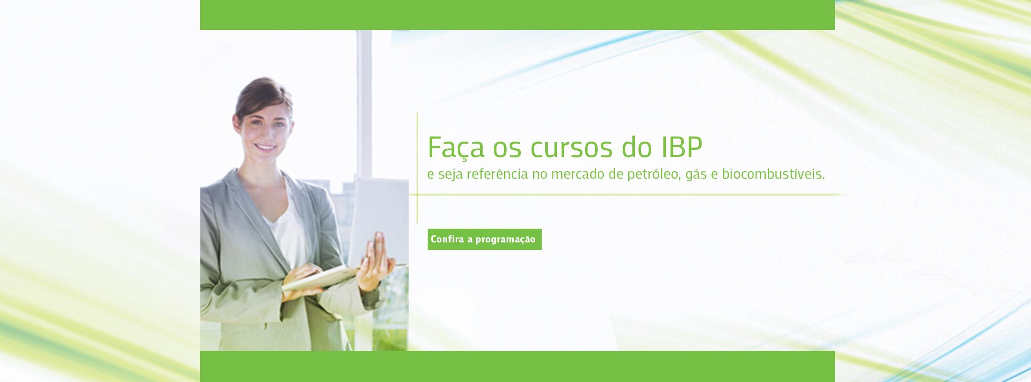IBP_Job51_Home_Cursos_2025x750px