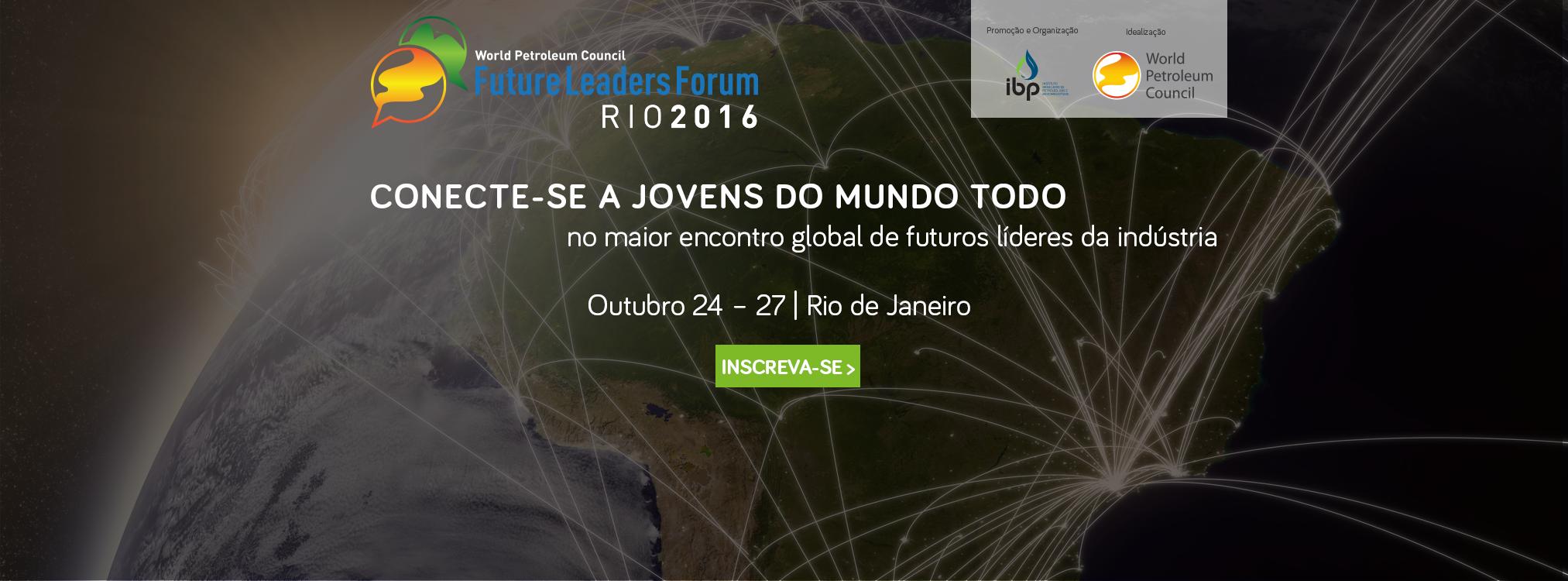 IBP_Job142_SliderHome_2025x750px_portugues_2