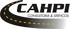Logo Cahpi_60