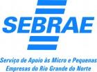 Logo_SEBRAE_RN_ATUALIZADA