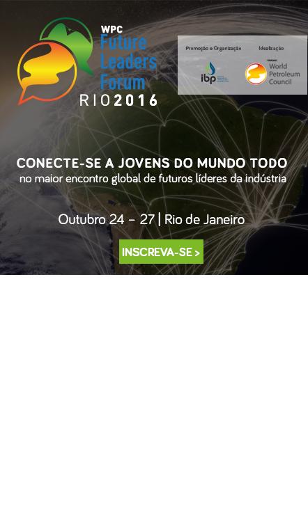 job03_SliderFLF_Mobile_442x750px_portugues_2