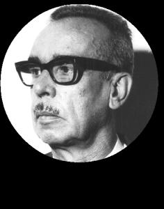 Leopoldo Miguez_1