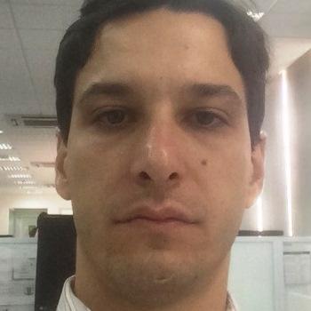 Caio Palumbo