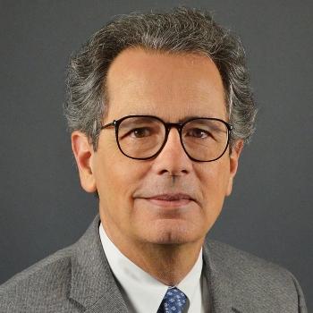Cesar Del Vecchio