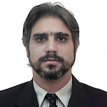 Eduardo Merçom
