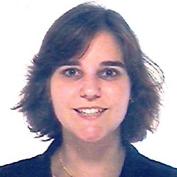 Luciana Estevao