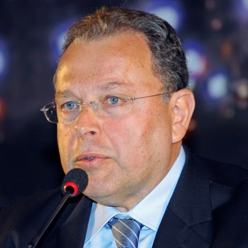 Marcelo Rennó
