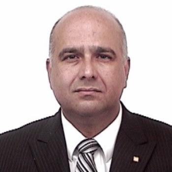 Guilherme Pamplona