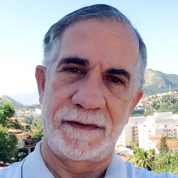 Luiz Fernando Oliveira