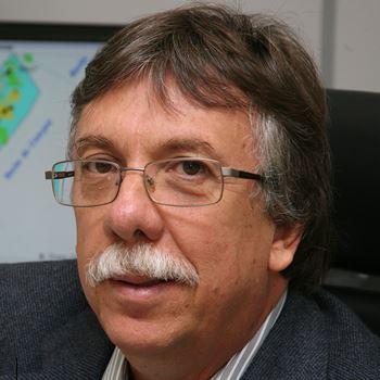 Paulo Penchiná