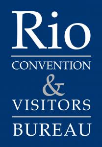 RioCVB_Logo_Azul-01