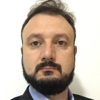 Rodrigo Cesar Liberato