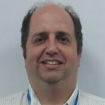 Sergio Kempenich