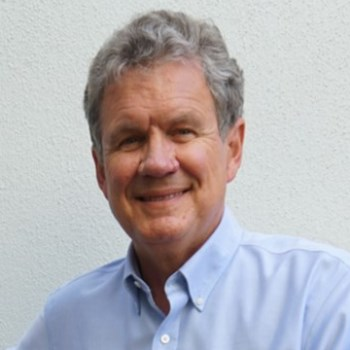 Thomas Miesner
