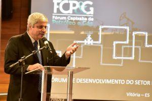 Foto: Leonardo Duarte - SECOM/ES