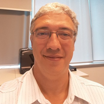 Alessandro da Costa