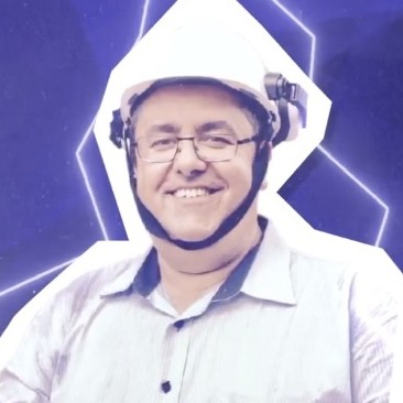 Alexandre Vasquez