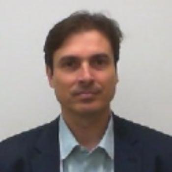 André Bello