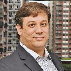 André Gomyde