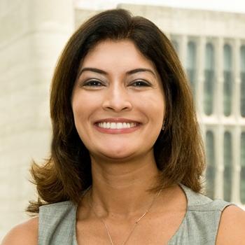 Elbia Gannoum
