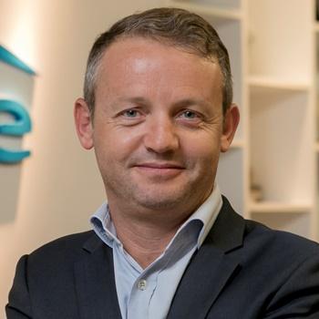 Emmanuel Delfosse