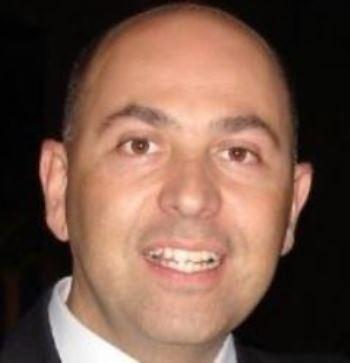 Fabiano Lobato