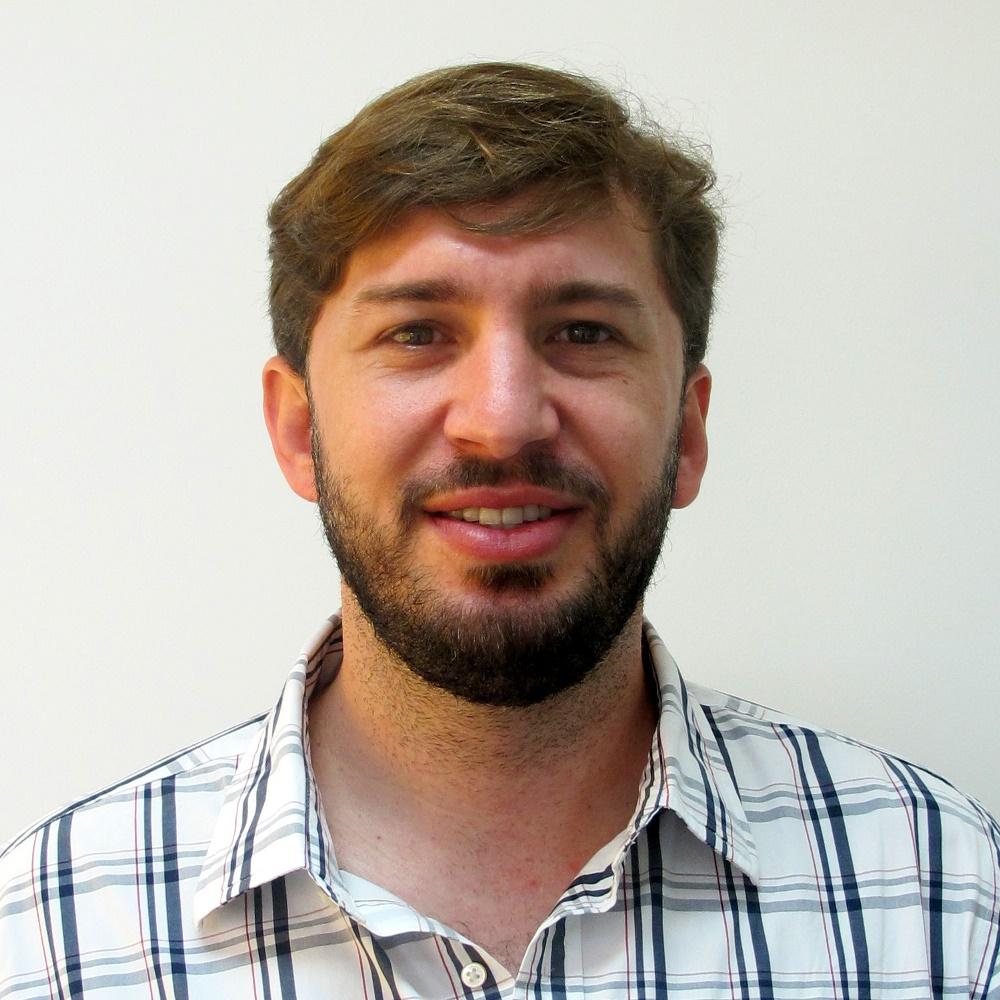 Fernando Perin