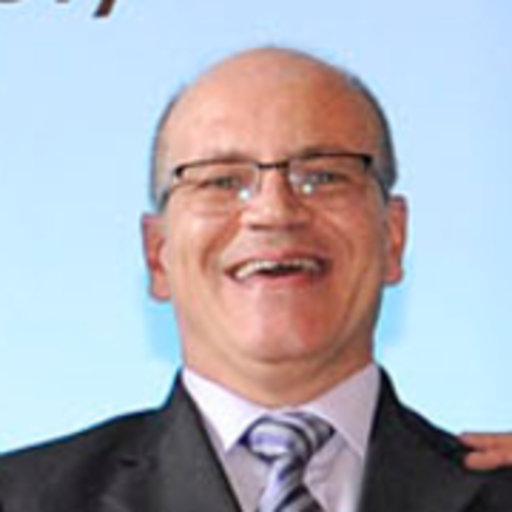 Jorge Otávio Trierweiler