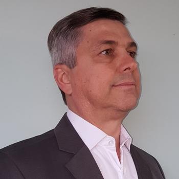 Lincoln Fernando Moro