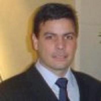 Luis Bogiano