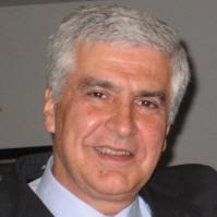 Marcos Peluso