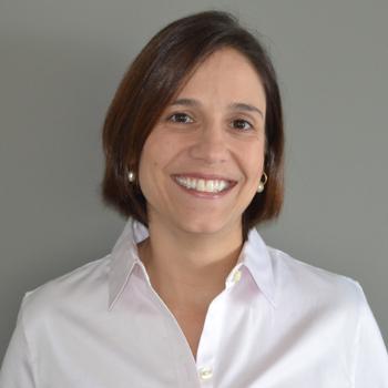 Patricia Scozzafave