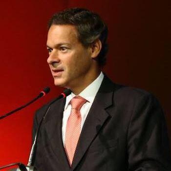 Renato Blum