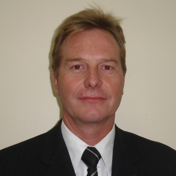 Ulf Rainer Bogdawa