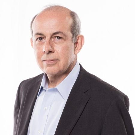 Constantino Seixas