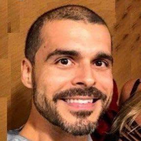 Edilbert Silva, EP