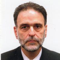 Marcelo Menicucci
