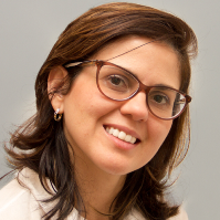 Viviana Faria